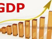 La croissance vietnamienne au plus haut depuis huit ans