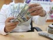La Banque d'Etat est prête à intervenir sur le marché des changes