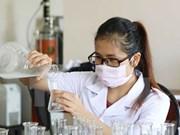 Le Vietnam se positionne au 45e rang sur le classement mondial de l'innovation 2018