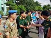 Vietnam et Japon renforcent leur coopération dans la santé