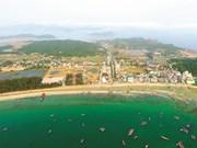 Quang Ninh: Cô Tô en passe de devenir un site national d'écotourisme