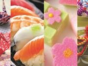 Bientôt la 1ère foire des produits et de l'alimentation japonais à Ho Chi Minh-Ville