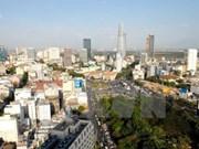 Les bons résultats économiques d'Ho Chi Minh-Ville depuis le début de l'année