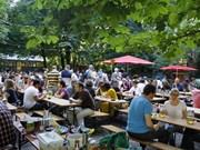 Le Vietnam présent au 22ème Festival international de la bière de Berlin