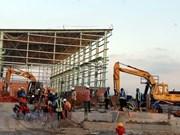 Dông Nai accélère le décaissement des IDE