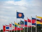 Le Vietnam contribue activement à la connectivité dans l'ASEAN