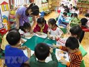 Protéger les droits des femmes et des enfants de l'ASEAN
