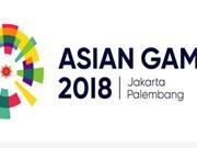 Présentation des ASIAD à Hanoi : le fair-play à l'honneur