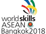 La Thaïlande accueillira les 12èmes olympiades des métiers de l'ASEAN
