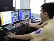 Dà Nang : réduction des infractions routières grâce aux 1.800 caméras de surveillance