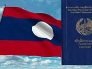 Le Laos modernise la gestion des fonctionnaires