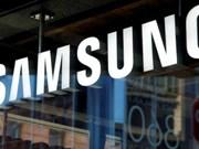 En quittant le marché chinois, Samsung se concentrera sur le Vietnam et l'Inde