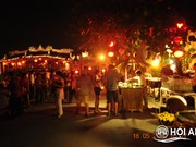 Le programme « Rencontre des entreprises japonaises » à Quang Nam