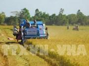 Surmonter des barrières techniques pour exporter des produits agricoles vers l'Europe