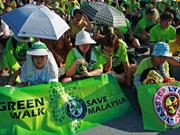 Environnement : La Malaisie lance une enquête contre une société australienne
