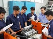 Le Vietnam manque de travailleurs qualifiés