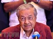 Le Premier ministre malaisien réaffirme son engagement envers le CPTPP