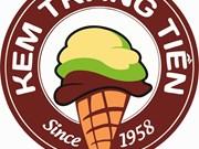 La crème glacée de Hanoi impressionne les visiteurs