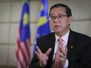 La Malaisie s'efforce d'améliorer sa situation financière