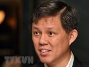 L'ASEAN en quête des partenariats avec des PME japonaises