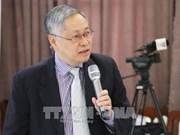 La Commission du Mékong tiendra un forum sur le projet hydroélectrique du Laos