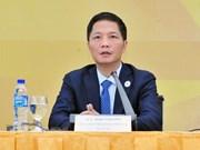 Le Vietnam consolide son rôle de membre responsable de l'ASEAN