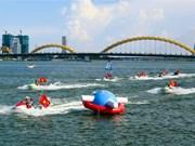 Renforcement de la coopération commerciale entre Da Nang et les grandes villes canadiennes
