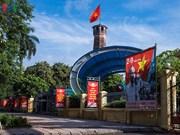 Des dirigeants mondiaux poursuivent de féliciter la Fête nationale du Vietnam