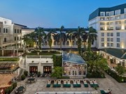 Hanoi est prête pour la 16e réunion du Conseil de promotion du tourisme d'Asie