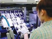 La situation de l'économie vietnamienne demeure positive