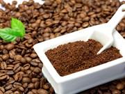 L'UE, premier marché à l'export du café vietnamien