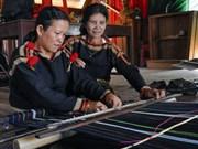 Dak Nông : Bientôt la 1ère Fête de la brocatelle du Vietnam