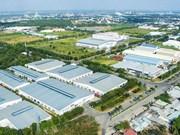 Des entreprises bulgares recherchent des opportunités de coopération au Vietnam