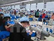 Ho Chi Minh-Ville: les exportations maintiennent leur croissance