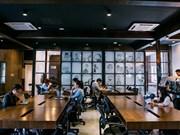 Le marché de bureau en croissance dans les quatre prochaines années