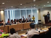 Promouvoir la coopération touristique entre le Vietnam et le Japon