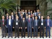 Des entreprises sud-coréennes intensifient leurs investissements à Hanoi