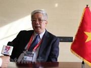 La coopération dans la défense contribue à consolider la confiance entre le Vietnam et la R de Corée