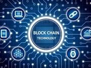 FEM ASEAN : la technologie de la chaîne de blocs profite aux PME vietnamiennes