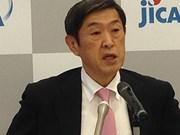 Le Japon partage son expérience en développement des ressources humaines
