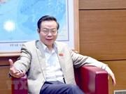 ASOSAI 14, opportunité pour l'Audit d'Etat du Vietnam de booster la coopération