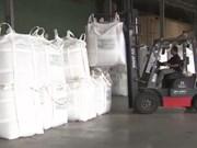 Elever la position du riz vietnamien à l'international: priorité à la qualité