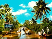 La technologie numérique comme solution efficace pour développer le tourisme