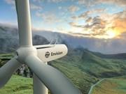 Les projets éoliens dans la ligne de mire des investisseurs étrangers