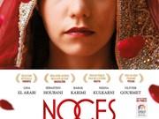 Troisième Festival international du film d'amour de Mons au Vietnam