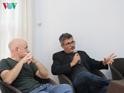Trois films italiens bien connus projetés gratuitement à Hanoi