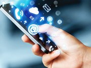 L'internet mobile dépasse l'internet fixe au Vietnam