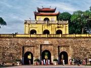 Hanoi promeut l'éducation au patrimoine dans les écoles