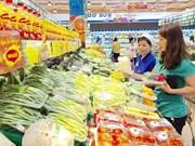Ninh Binh: favoriser la consommation des produits agricoles