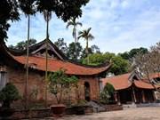 Vinh Nghiêm et Bô Dà, deux pagodes incontournables dans le bouddhisme vietnamien